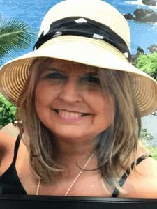 Kathy Kennedy, Life Coach